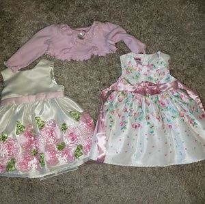 Other - Baby clothes 6 to 18 months